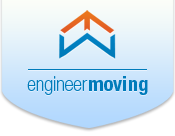Transport Mobila - Mutari Mobila Bucuresti | EngineerMoving