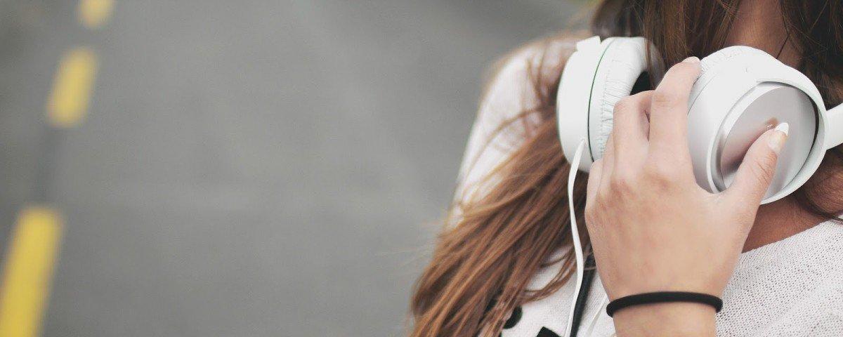 melodii pe care sa le asculti cand te muti